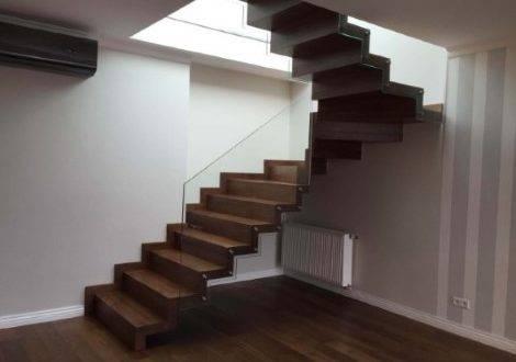 Oferta na schody drewniane