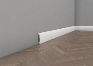 podłogi drewniane Katowice