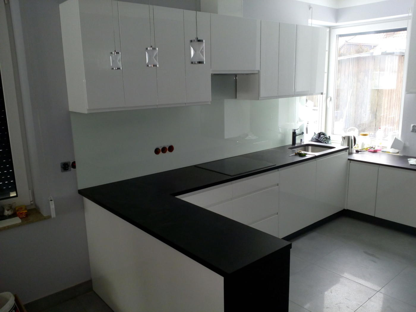 biała kuchnia 1