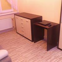 biurko 6