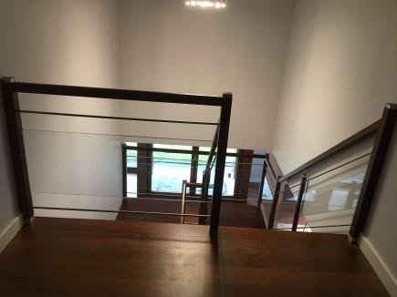 schody 10 samonośne