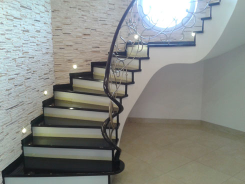 schody beton 11