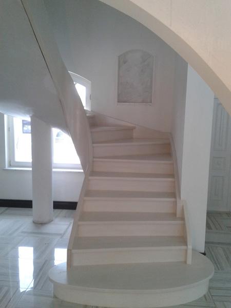 schody beton 6